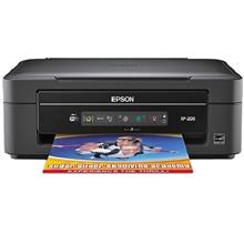 Epson XP200 Expression Home Printer